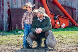 pureland america supports cattle farming families
