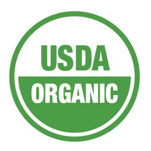 pureland america beef and farms are usda organic certified