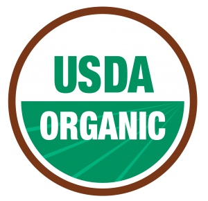 USDA prime steak, organic grass fed beef, grass fed beef for sale