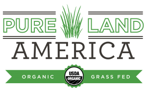 pureland america organic grass fed beef from farms
